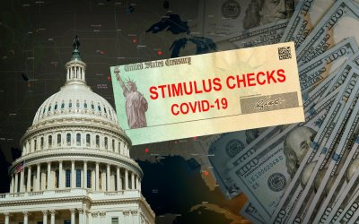 SSI Beneficiaries Still in Limbo After Latest IRS Stimulus Check Guidance
