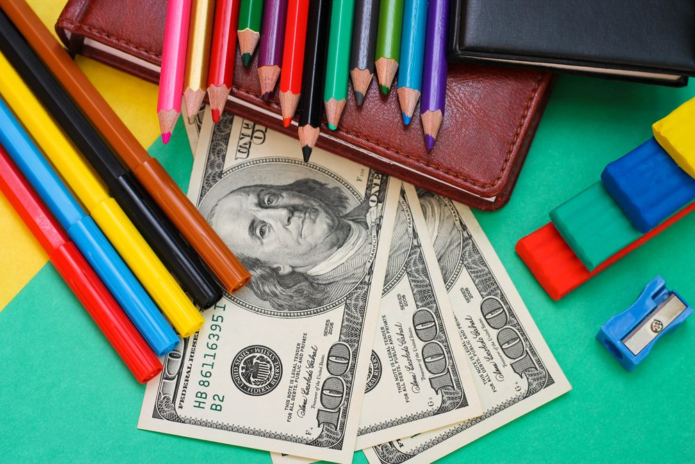 Education Department Drops Effort to Steer Additional Stimulus Funds to Private Schools