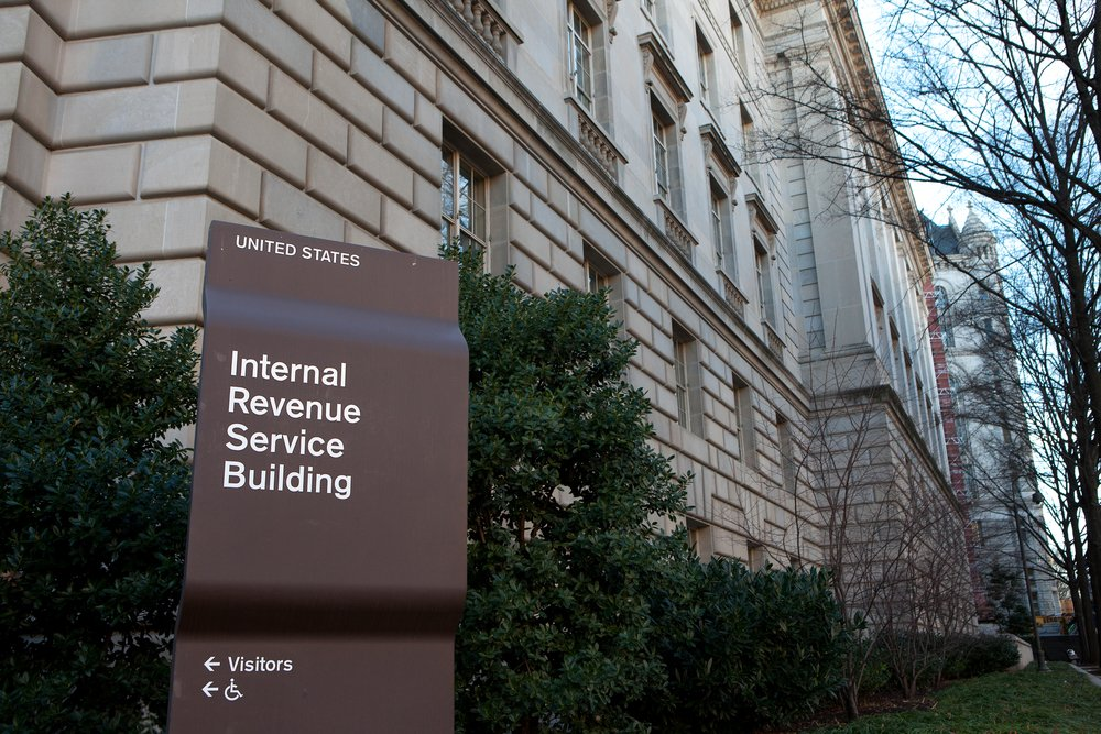 IRS Issues Final Regulations for ABLE Accounts