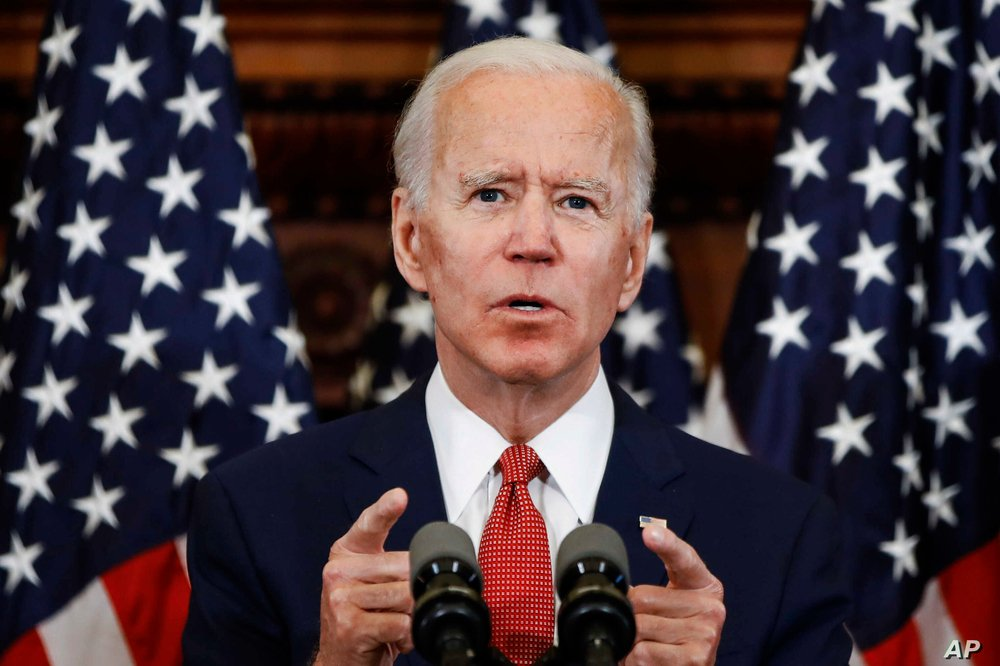 Biden Administration Undoes Key Trump Regulations Affecting People with Disabilities