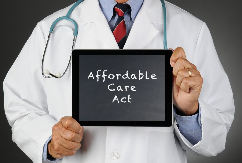 COVID-19 Relief Bill Makes ACA Even More Affordable, If Only Temporarily