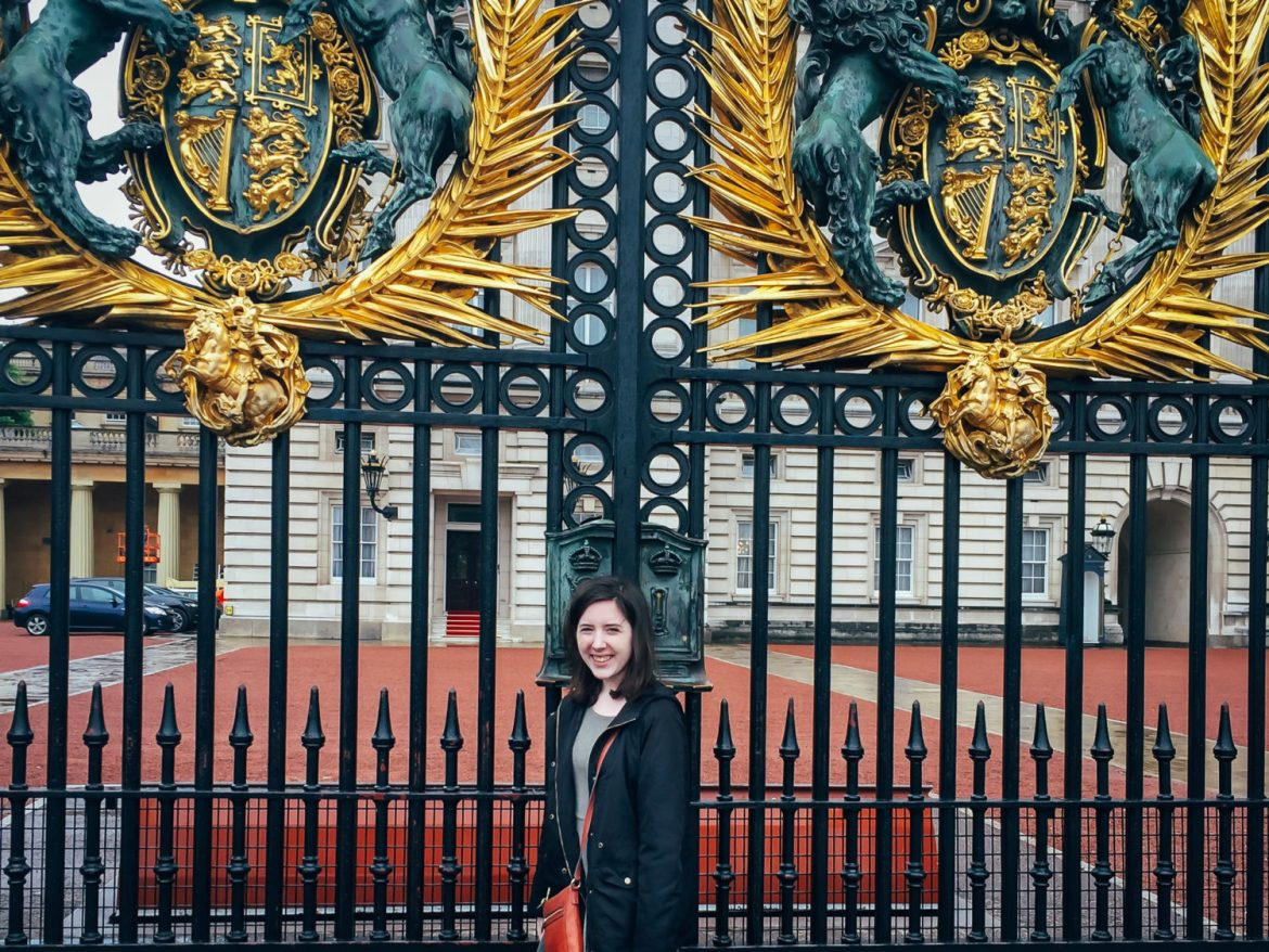 victoria-garon-london