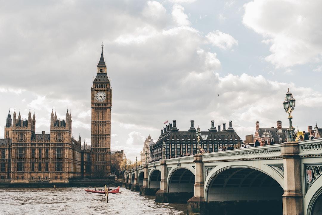 london-study-abroad