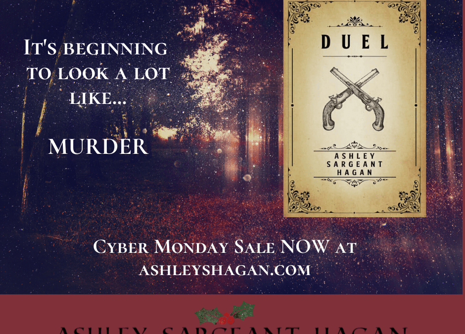 Cyber Monday Sale! Lowest prices of the season!