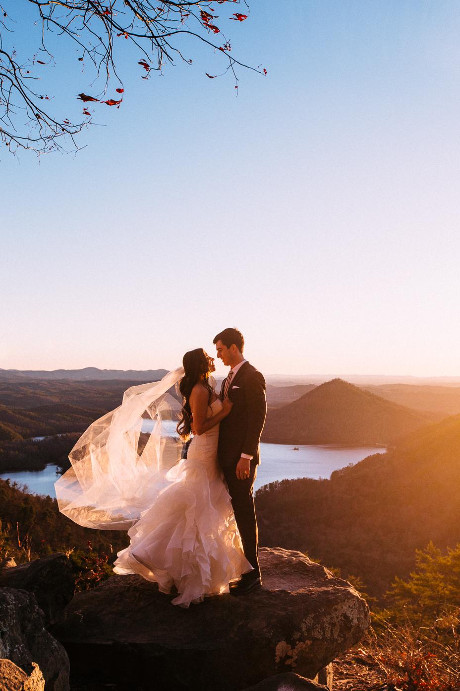 Adventurous-Wedding-Photography