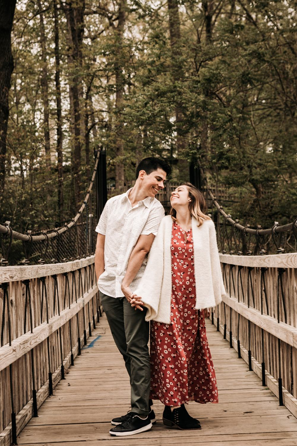 Charlotte-Engagement-Photography