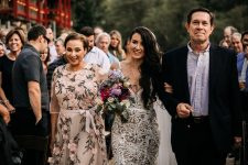 Boho-Outdoor-Wedding