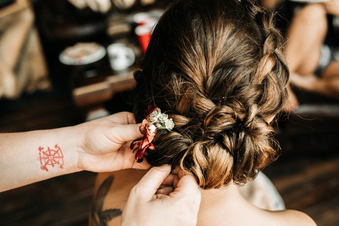 Rustic-Outdoor-Wedding-Photography