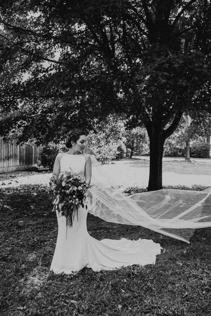 Rustic-Outdoor-Wedding-Portraits