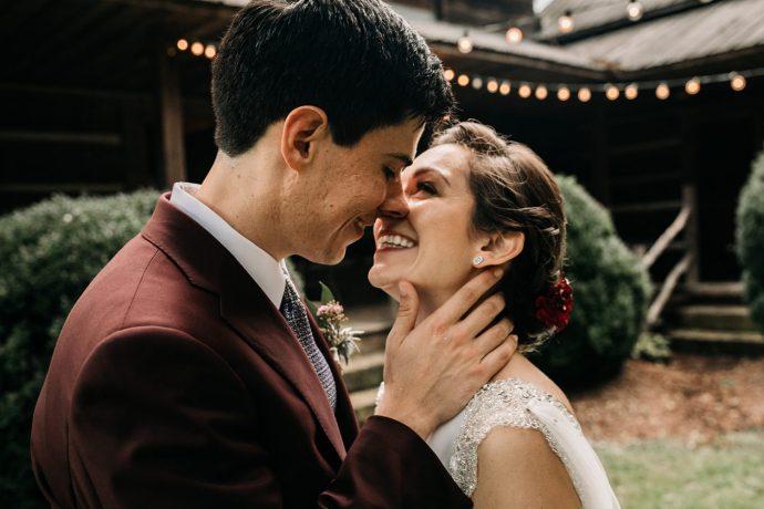 Couple-Wedding-Portraits