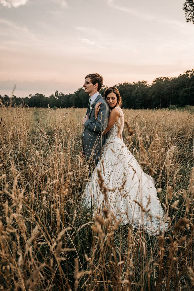 Rustic-Wedding-Photography