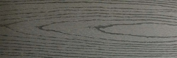 grained-grey-closeup-1000x329
