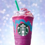 Unicorn Frappuccino, Brilliant or Bust?