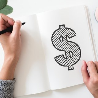 How to Make More Money in Interior Design