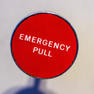 Can Your Business Handle an Emergency?