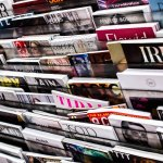 Why You Shouldn't Worry So Much About Being Published