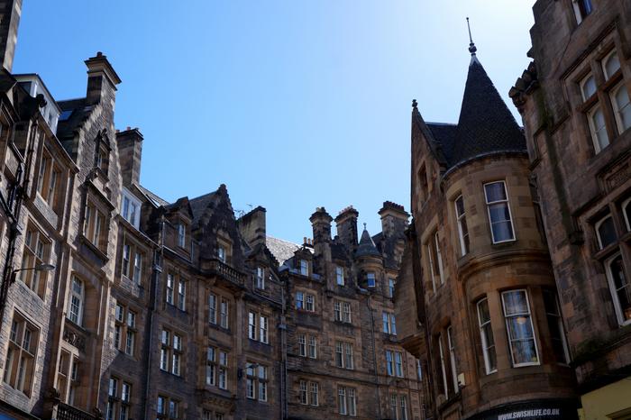 Edinburgh1-001