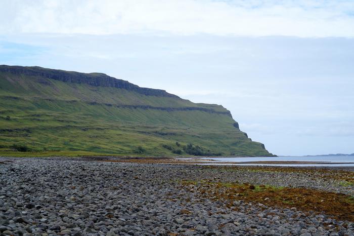 Isle of Mull 5