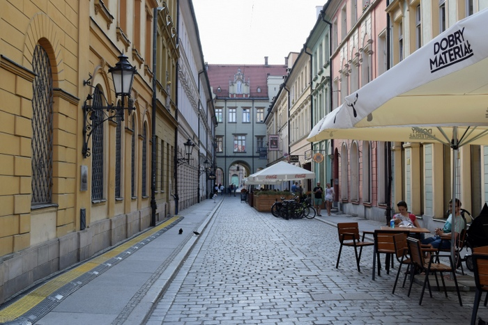 Wroclaw Streets-001