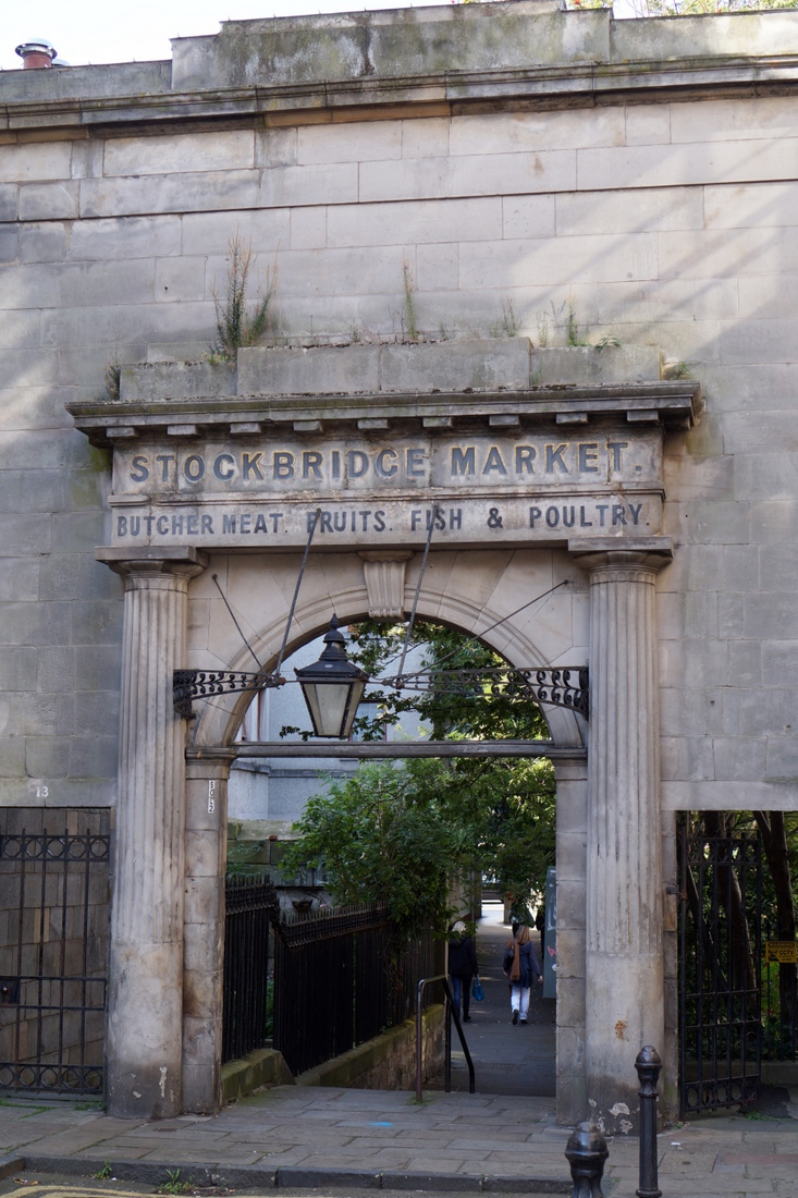 edinburgh-stockbridge-market-7-002