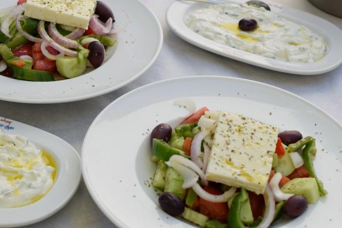 athens-greek-salad