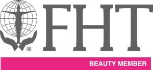 FHT Beauty Member