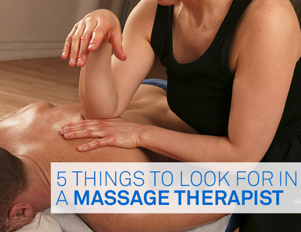 things-to-look-for-massage-