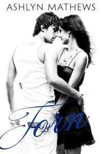 Torn (Dare You Book 2)
