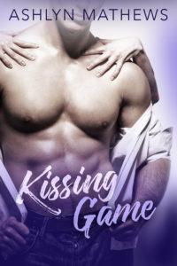 KissingGame