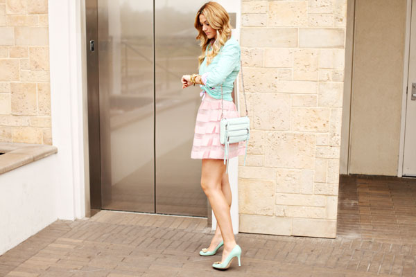 A Little Dash of Darling Pastels 2