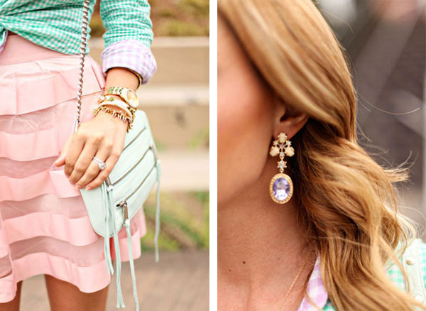 A Little Dash of Darling Pastels 4