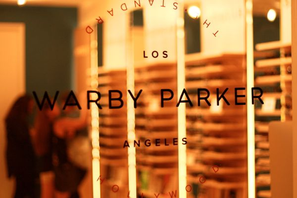 warbyparker1