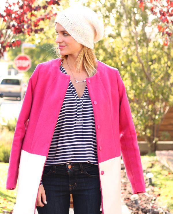 colorblock coat4