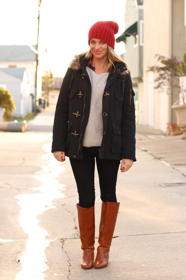 winterwear7