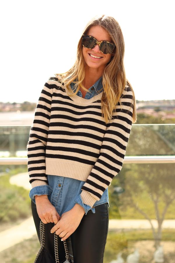 stripesweater5