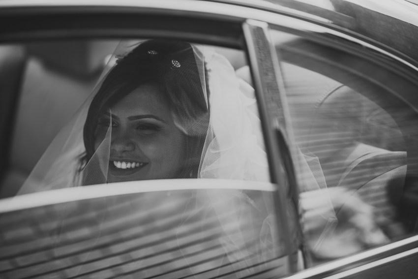 Sri lankan wedding photography Leicester