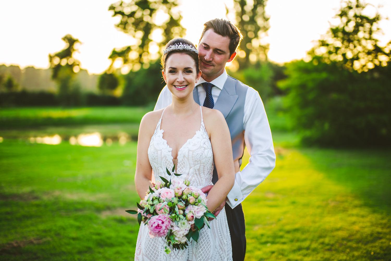wedding photographers in midlands