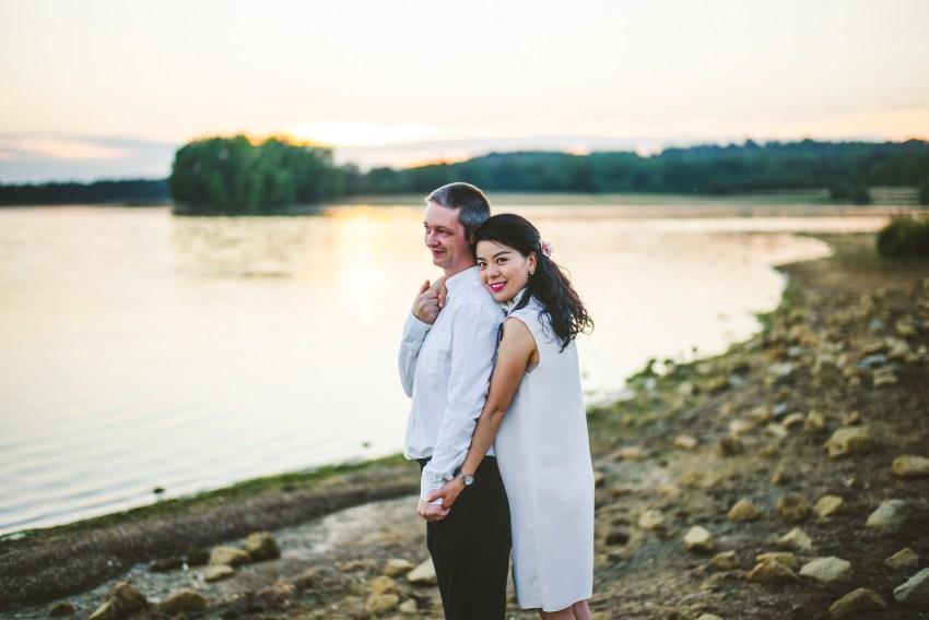 rutland water wedding
