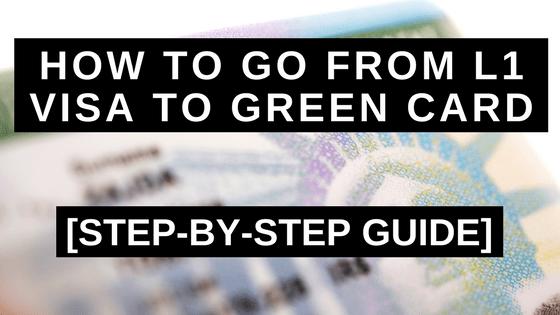 eb1c green card | Card Redglobalmx org