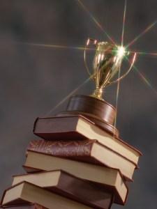book-prize