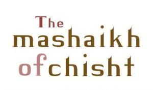 mashaikh