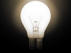 light-bulb-photo35745