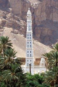 al_muhdhar_mosque