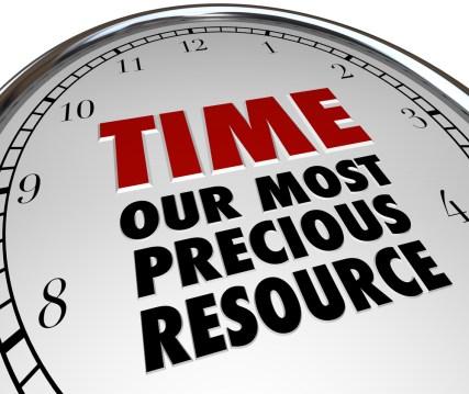 time-management