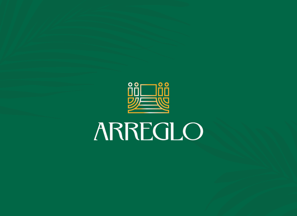 ARREGLO ENTERTAINMENT