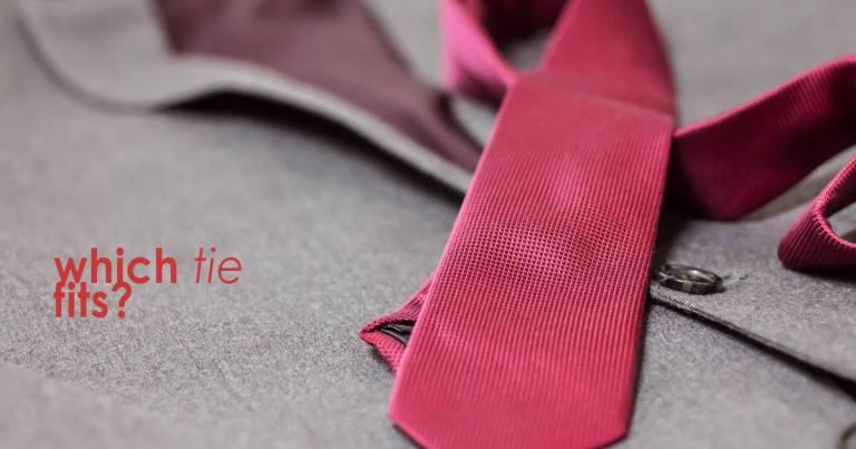 Shirts, Ties, Suits, Tuxedo