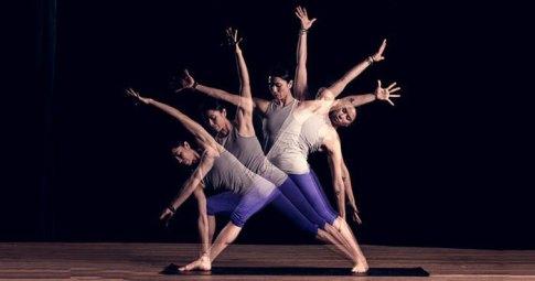 Neuro-yoga-long-exp