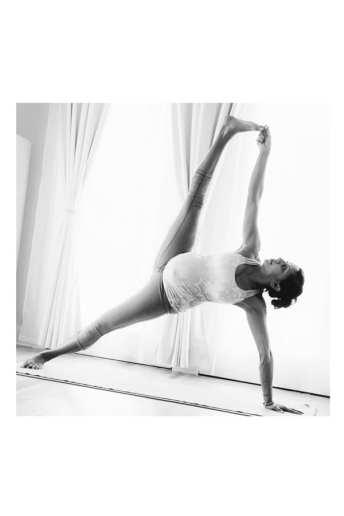 Ashtanga-Yoga-Austin-Priya_Intermediate-Pregnant_006edited-to-900x600