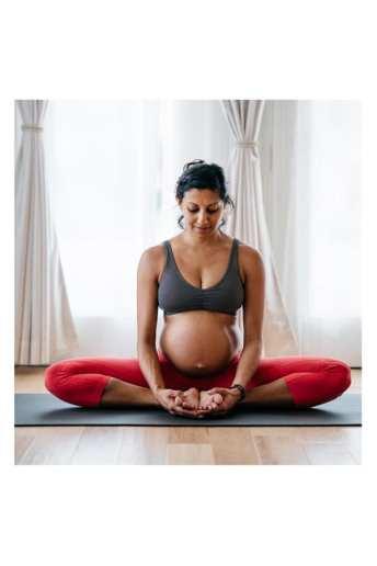 Ashtanga-Yoga-Austin-Priya_Intermediate-Pregnant_011edited-to-900x600