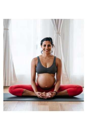 Ashtanga-Yoga-Austin-Priya_Intermediate-Pregnant_013edited-to-900x600